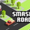 Jeu Smashy Road PC