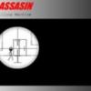 Jeu Sniper Assassin