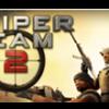 Sniper Team 2