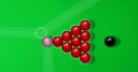 Jeu Snooker Star