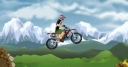 Jeu Solid Rider