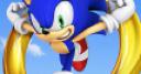 Jeu Sonic Dash