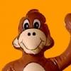 Jeu Spank The Monkey