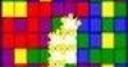 Jeu Spore Cubes