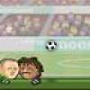 Jeu Sports Heads Football