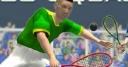 Jeu Squash PC