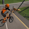 Jeu Street Ride
