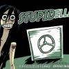 Jeu Stupidella