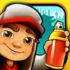 Jeu Subway Surfer PC