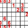 Jeu Sudoku 2