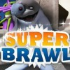Jeu Super Brawl 1