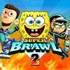 Jeu Super Brawl 2