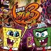 Jeu Super Brawl 3
