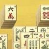 Jeu Super Mahjong