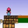 Jeu Super Mario 3D