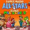 Jeu Super Mario All Stars