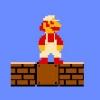 Jeu Super Mario Bros Deluxe