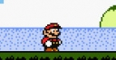 Jeu Super Mario Crossover 3