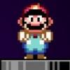 Jeu Super Mario Flash 3