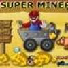 Jeu Super Miner