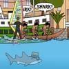 Jeu Sydney Shark