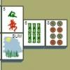 Jeu Tai-Pim Mahjong