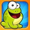 Jeu Tap The Frog
