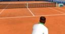 Jeu Tennis 3D