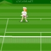 Jeu Tennis Ace