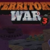 Jeu Territory War 3