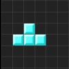 Jeu Tetris Atari