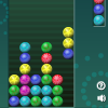 Jeu Tetris Columns