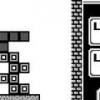 Jeu Tetris Game Boy