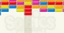 Jeu Tetris Inverse