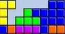 Jeu Tetris Original