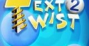 Jeu Text Twist 2