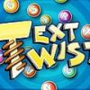 Jeu Text Twist