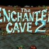 Jeu The Enchanted Cave 2