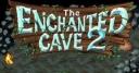Jeu The Enchanted Cave 2