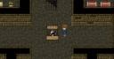 Jeu The Enchanted Cave