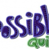 Jeu The Impossible Quiz 2
