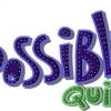 Jeu The Impossible Quiz 2