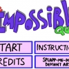 Jeu The Impossible Quiz