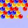 Jeu Tingly Bubble Shooter