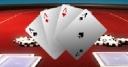 Jeu Tournoi De Poker