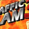 Jeu Traffic Slam 3