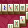 Jeu Triple Mahjong 2