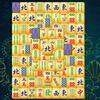 Jeu Triple Mahjong