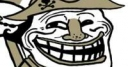 Jeu Trollface Quest 2