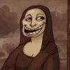 Jeu Trollface Quest 3